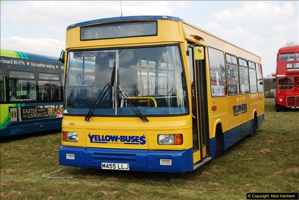 2016-04-02 South East Bus Festival. (114)114