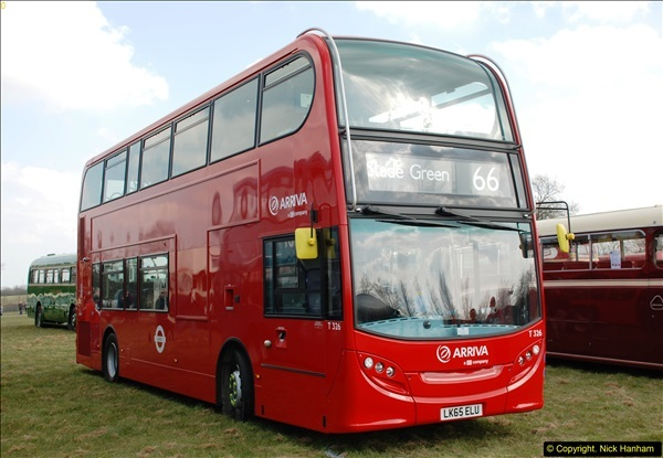 2016-04-02 South East Bus Festival. (118)118