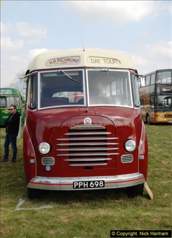 2016-04-02 South East Bus Festival. (119)119