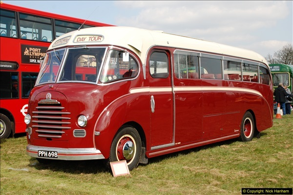 2016-04-02 South East Bus Festival. (120)120