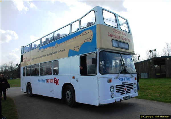 2016-04-02 South East Bus Festival. (122)122