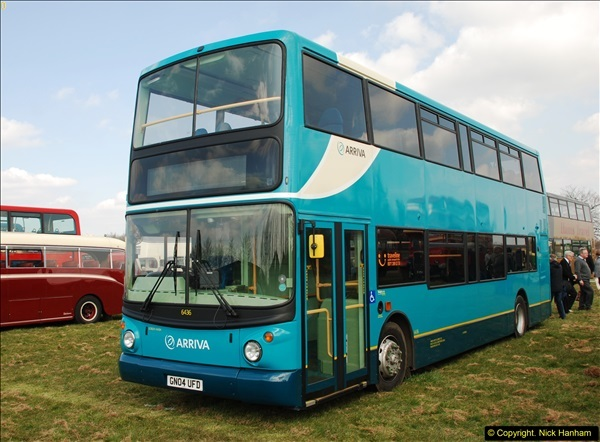 2016-04-02 South East Bus Festival. (123)123
