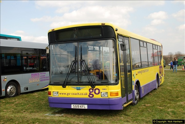 2016-04-02 South East Bus Festival. (126)126