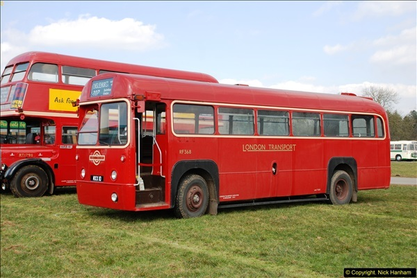 2016-04-02 South East Bus Festival. (127)127