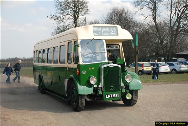 2016-04-02 South East Bus Festival. (129)129