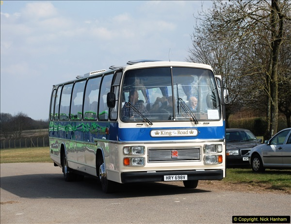 2016-04-02 South East Bus Festival. (130)130