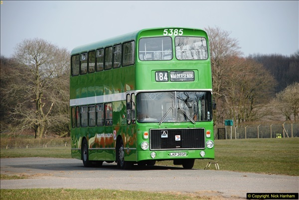 2016-04-02 South East Bus Festival. (132)132