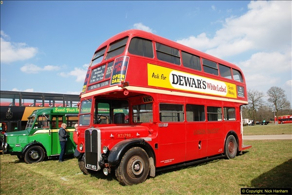 2016-04-02 South East Bus Festival. (133)133