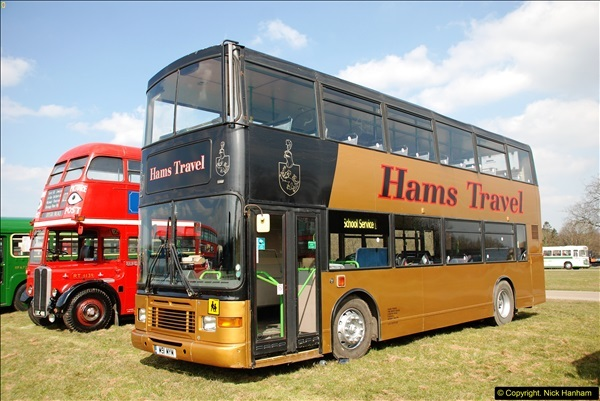 2016-04-02 South East Bus Festival. (134)134