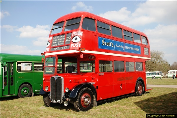 2016-04-02 South East Bus Festival. (137)137