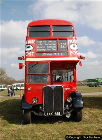2016-04-02 South East Bus Festival. (138)138