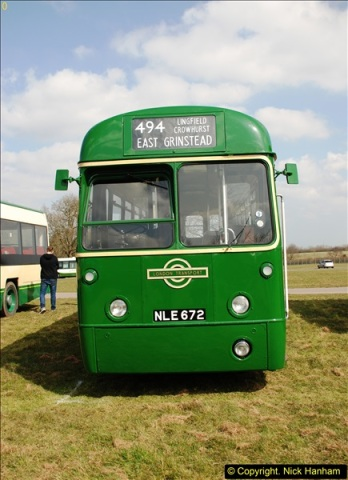 2016-04-02 South East Bus Festival. (143)143