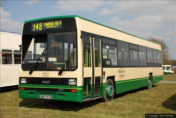 2016-04-02 South East Bus Festival. (145)145
