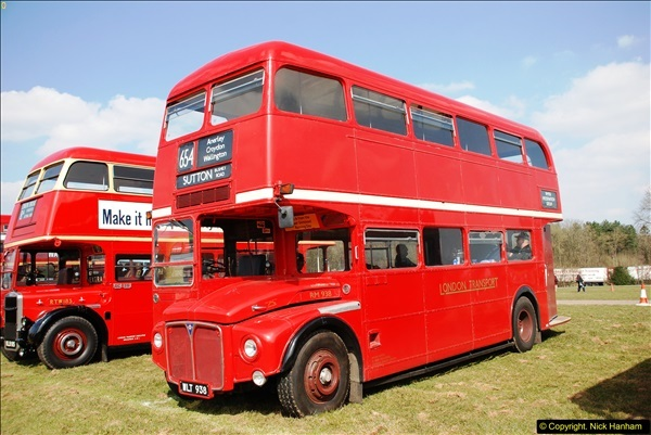 2016-04-02 South East Bus Festival. (149)149