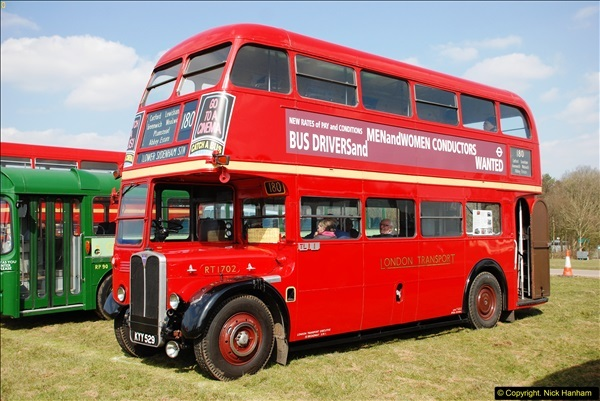2016-04-02 South East Bus Festival. (151)151