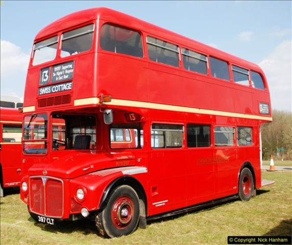 2016-04-02 South East Bus Festival. (152)152