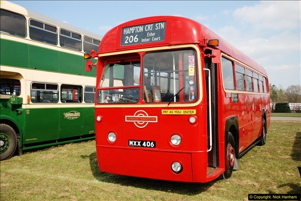 2016-04-02 South East Bus Festival. (154)154