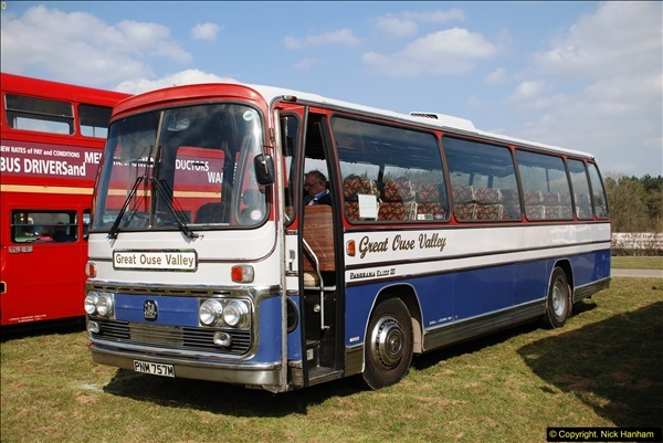 2016-04-02 South East Bus Festival. (155)155