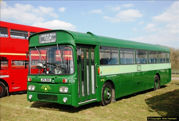 2016-04-02 South East Bus Festival. (156)156