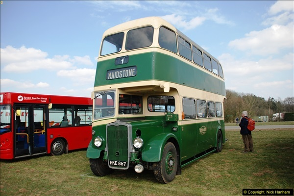 2016-04-02 South East Bus Festival. (157)157