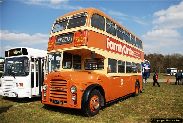 2016-04-02 South East Bus Festival. (163)163