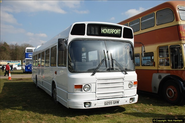 2016-04-02 South East Bus Festival. (165)165