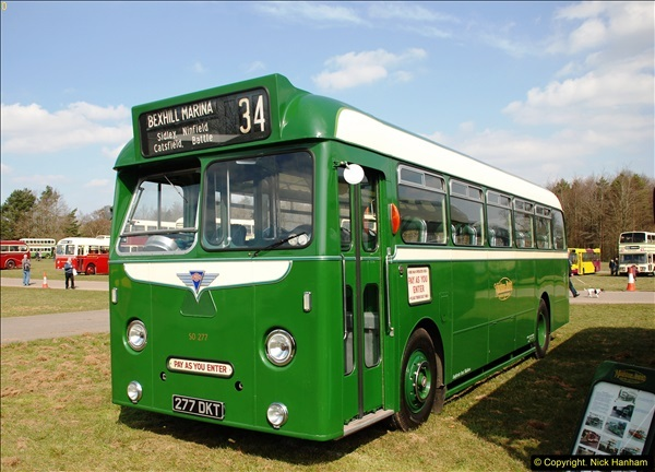 2016-04-02 South East Bus Festival. (167)167