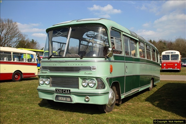 2016-04-02 South East Bus Festival. (170)170