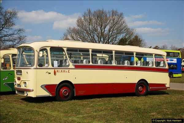 2016-04-02 South East Bus Festival. (171)171