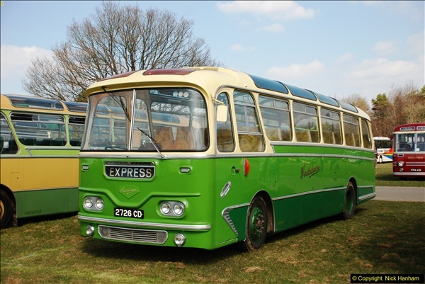 2016-04-02 South East Bus Festival. (172)172