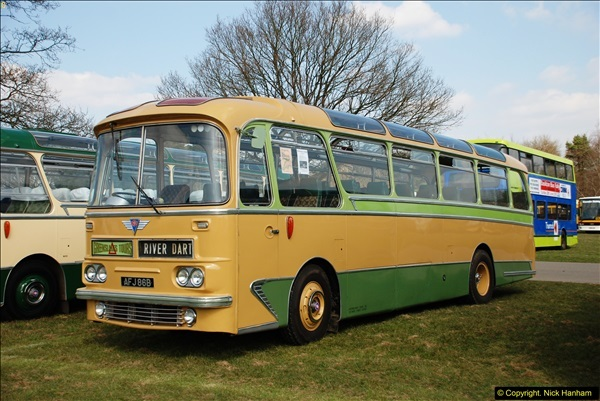 2016-04-02 South East Bus Festival. (173)173