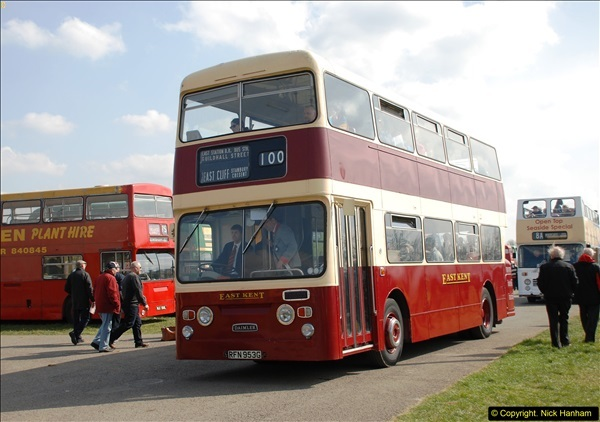 2016-04-02 South East Bus Festival. (253)253