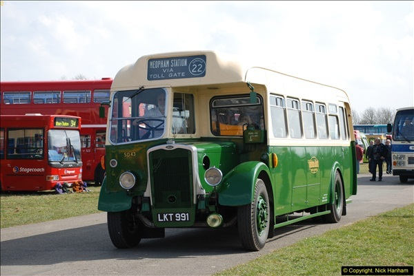 2016-04-02 South East Bus Festival. (254)254