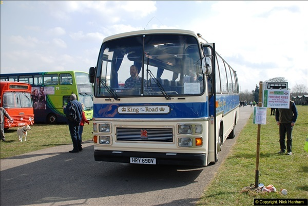 2016-04-02 South East Bus Festival. (255)255