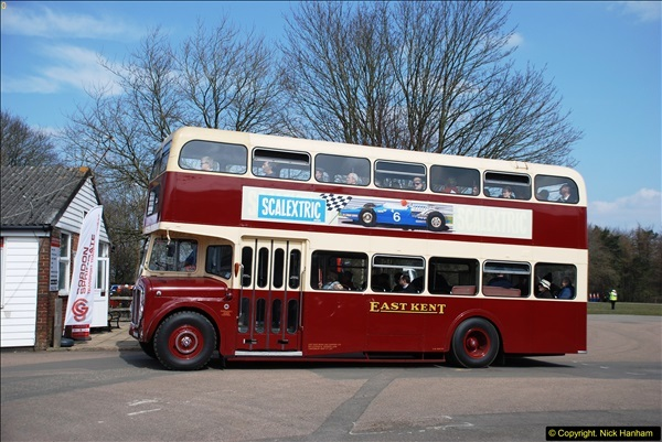 2016-04-02 South East Bus Festival. (256)256
