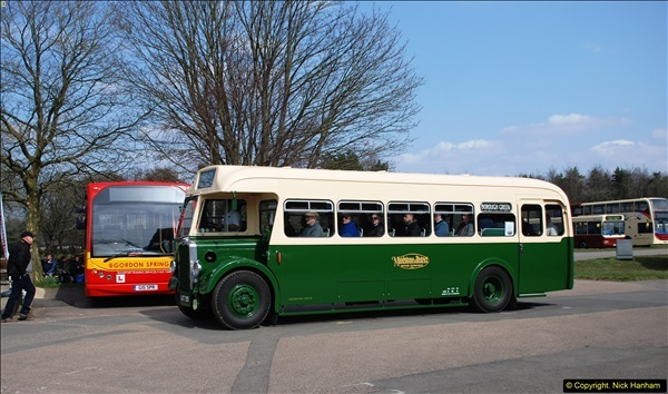 2016-04-02 South East Bus Festival. (257)257