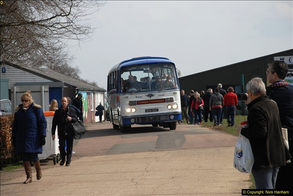 2016-04-02 South East Bus Festival. (288)288