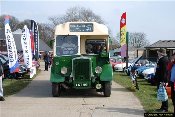 2016-04-02 South East Bus Festival. (306)306