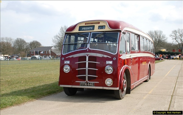 2016-04-02 South East Bus Festival. (319)319