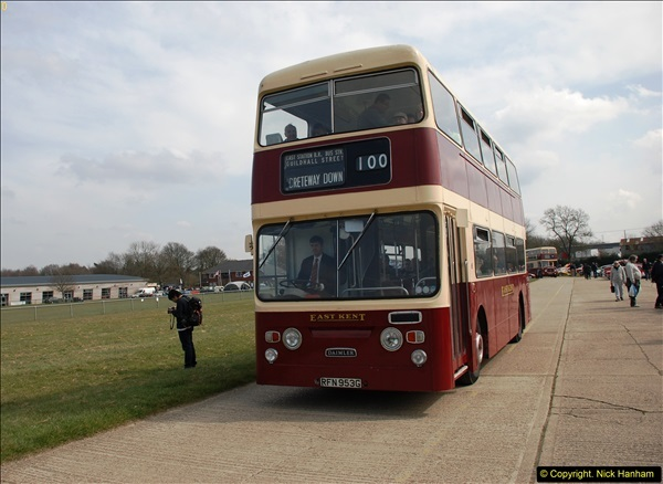 2016-04-02 South East Bus Festival. (324)324