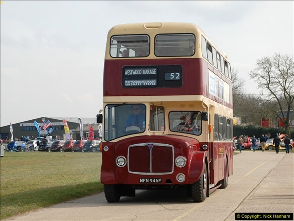 2016-04-02 South East Bus Festival. (325)325