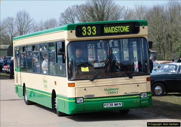 2016-04-02 South East Bus Festival. (371)371