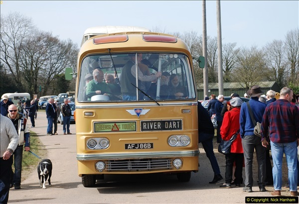 2016-04-02 South East Bus Festival. (377)377