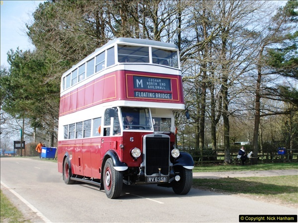 2016-04-02 South East Bus Festival. (419)419