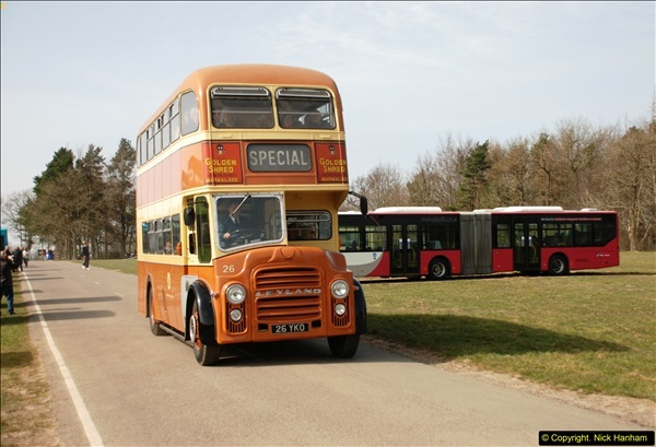 2016-04-02 South East Bus Festival. (422)422
