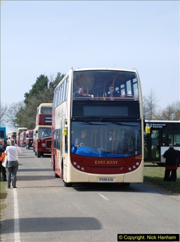 2016-04-02 South East Bus Festival. (428)428
