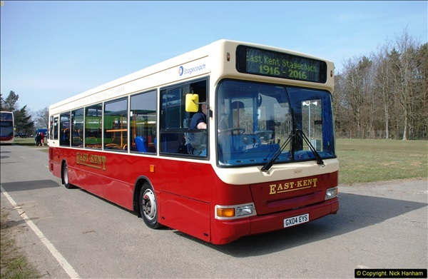 2016-04-02 South East Bus Festival. (431)431