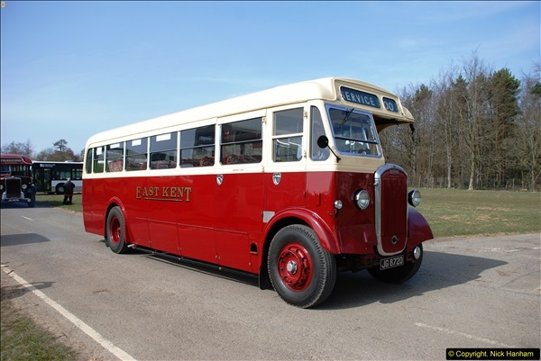 2016-04-02 South East Bus Festival. (434)434