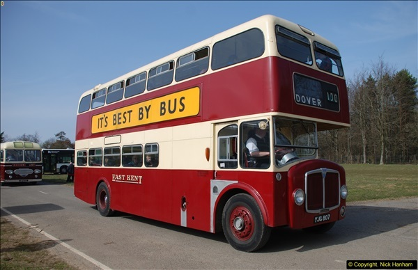 2016-04-02 South East Bus Festival. (440)440