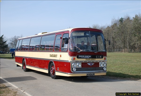 2016-04-02 South East Bus Festival. (443)443